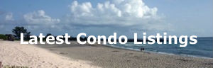 hutchinson island condos
