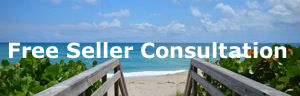 selling homes hutchinson island
