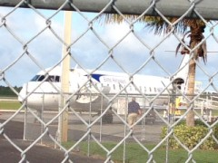 Elite Airways Flys to Vero Beach