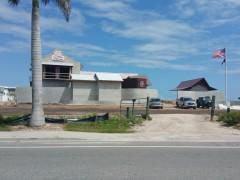 Hutchinson Island Real Estate- Hutchinson Island News