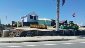 Hutchinson Island Real Estate